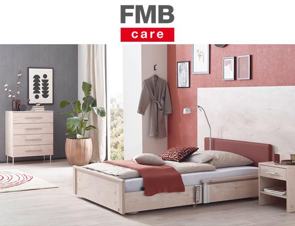 fmb-care