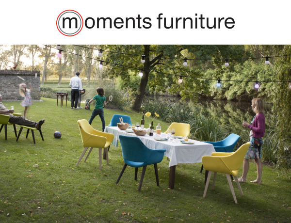 moments-seating
