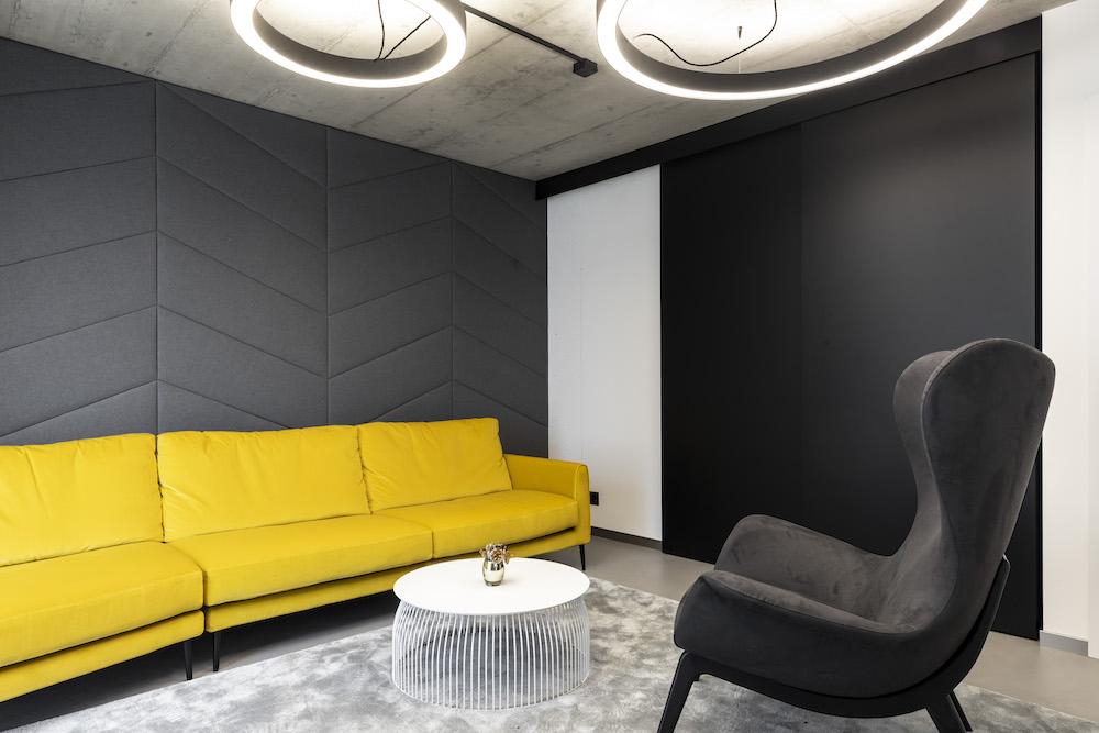 2020 02 18 - Rue de Lausanne 33A - Morges - 13-Modifier
