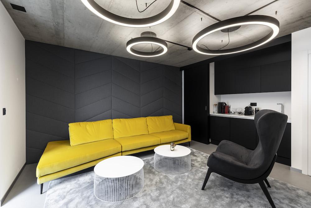 2020 02 18 - Rue de Lausanne 33A - Morges - 9-Modifier
