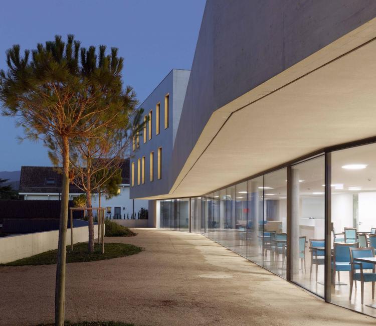 Creating Hospitality - EMS Jardin du Leman Rolle 1 - Suisse_14