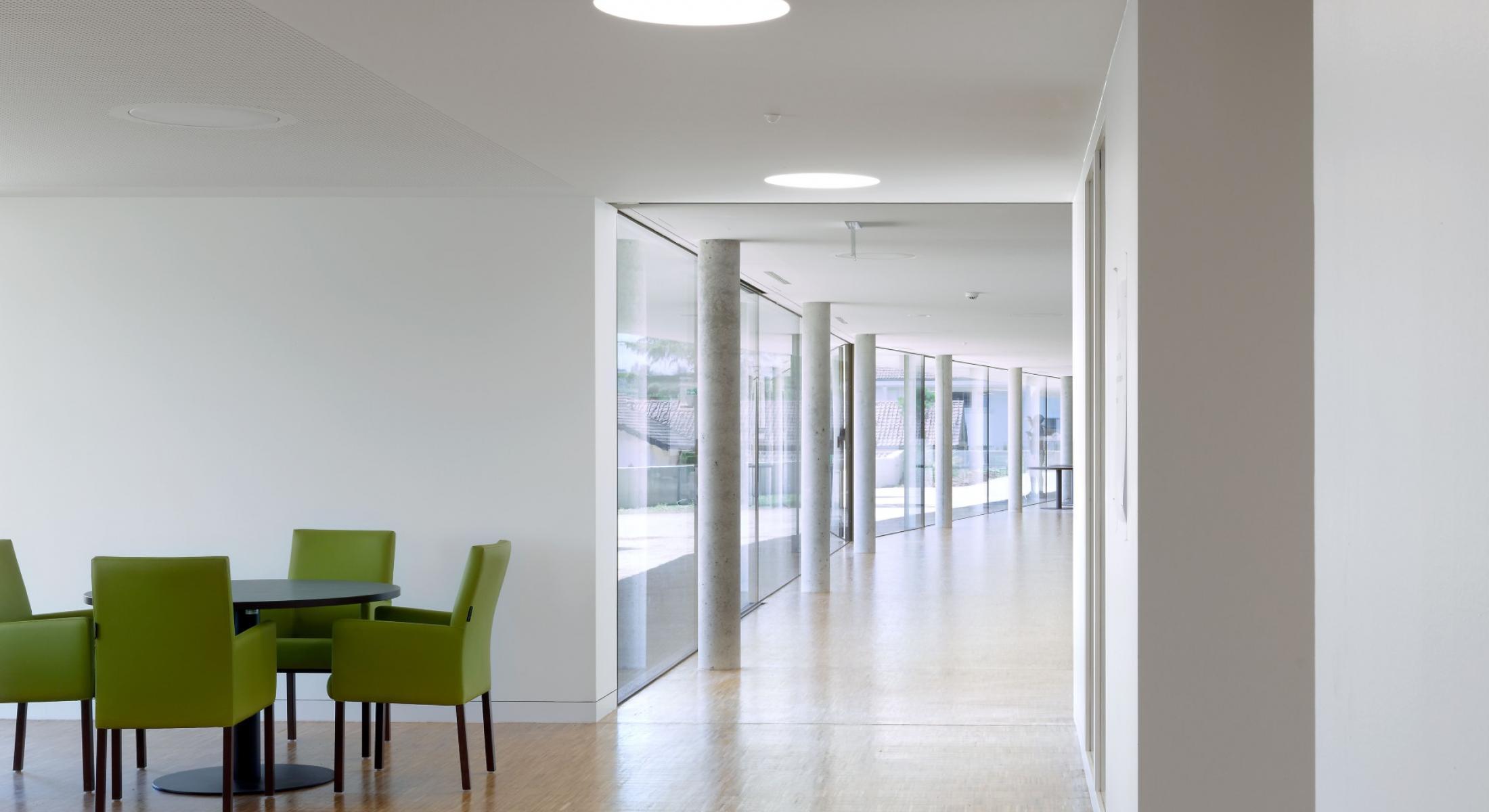 Creating Hospitality - EMS Jardin du Leman Rolle 2 - Suisse_23