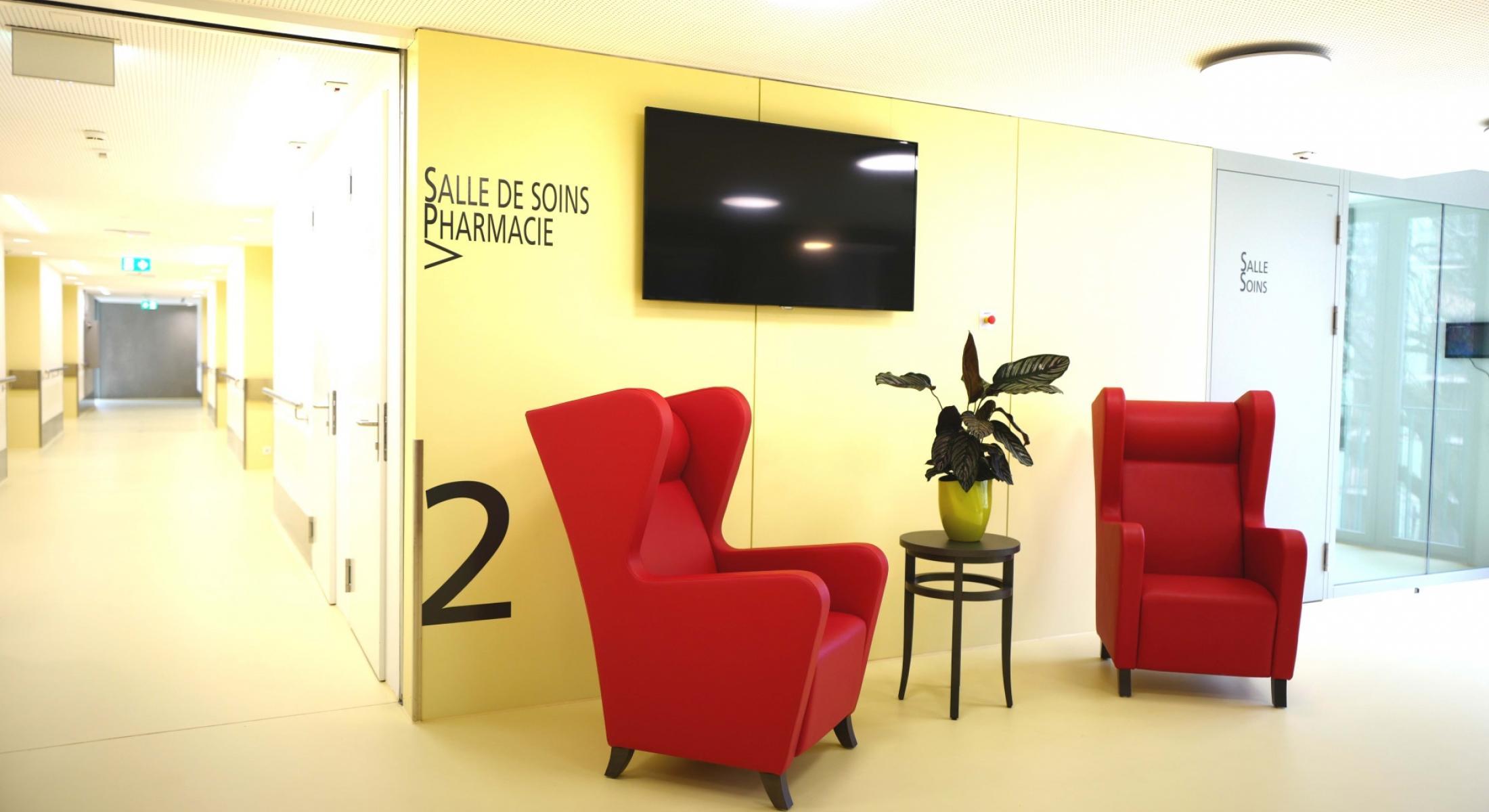 Creating Hospitality - EMS STELLA GENEVE 1 - Suisse _LR_23