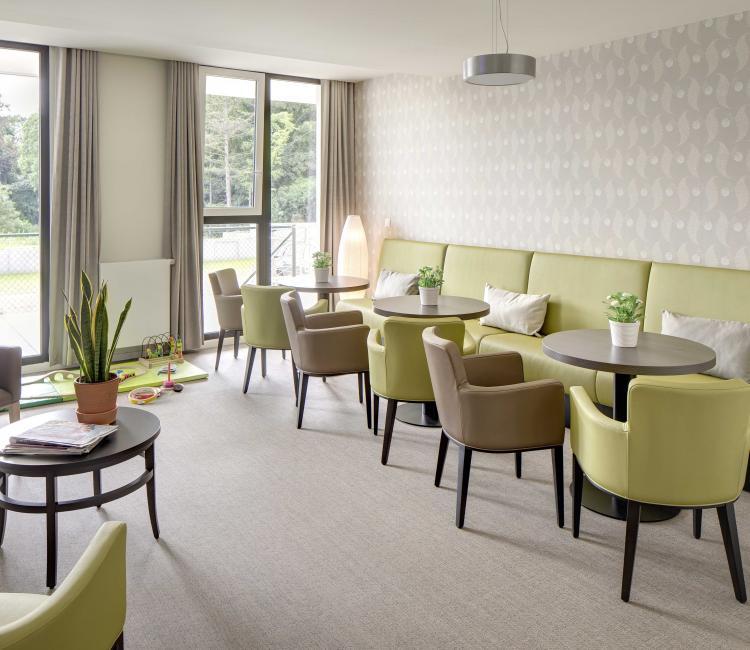 Creating Hospitality - Stephenson Garden 10 - moments furniture_0