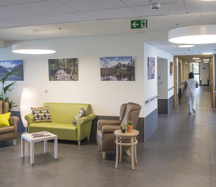 Creating Hospitality - Stephenson Garden 2 - moments furniture