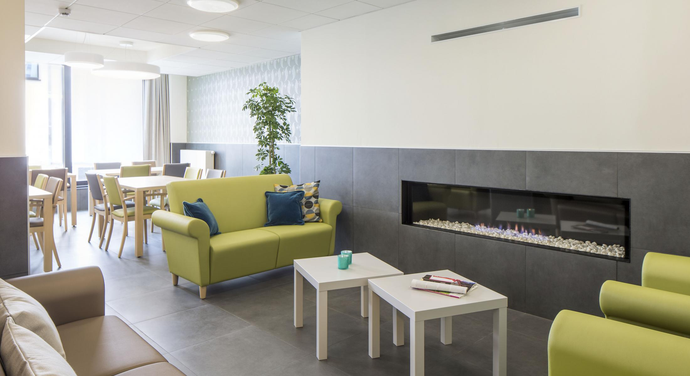 Creating Hospitality - Stephenson Garden 5 - moments furniture