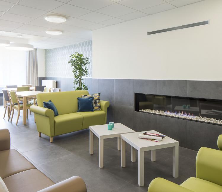 Creating Hospitality - Stephenson Garden 5 - moments furniture_1