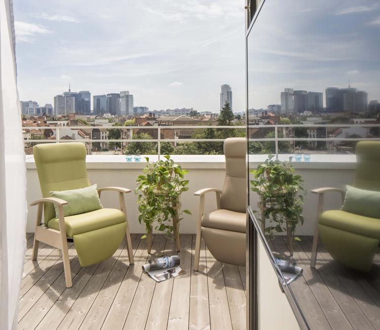 Creating Hospitality - Stephenson Garden 6 - moments furniture_0