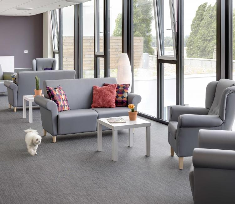 Creating Hospitality - Stephenson Garden 8 - moments furniture