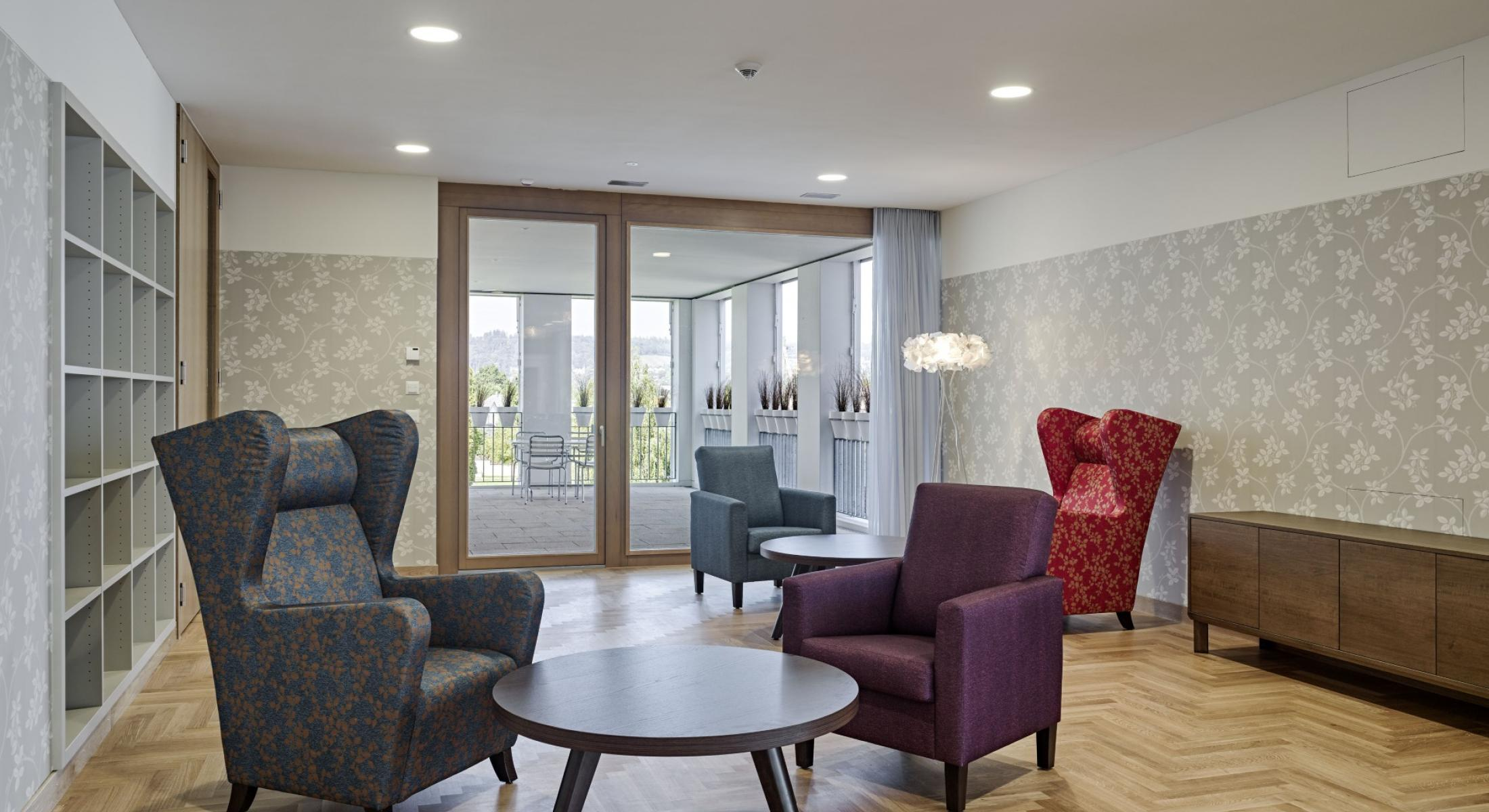 Creating Hospitality - Zentrum Kohlfirst 1 - Suisse _ LR_1