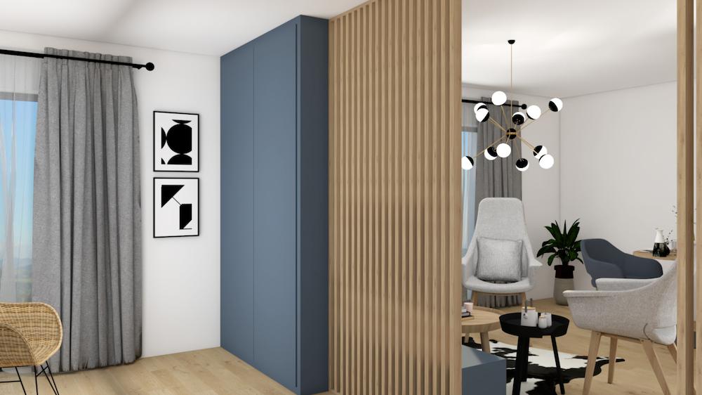 inspiration menuiserie studio 2
