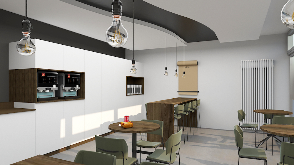 visuel espace cafétéria